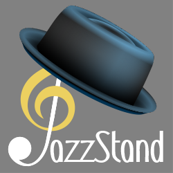 JazzStand at Abrams